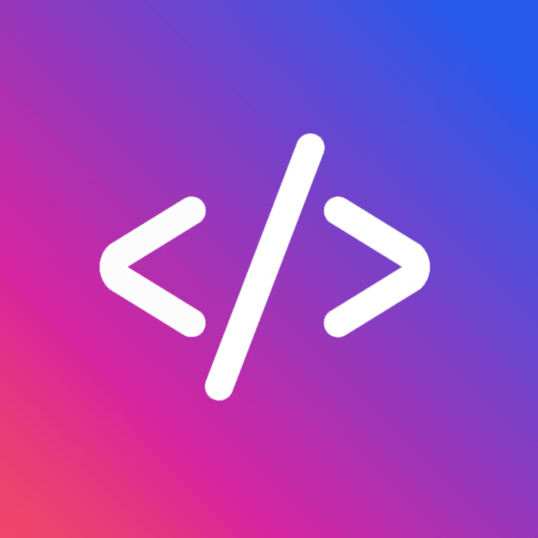 عکس خدمات ما به توسعه دهندگان